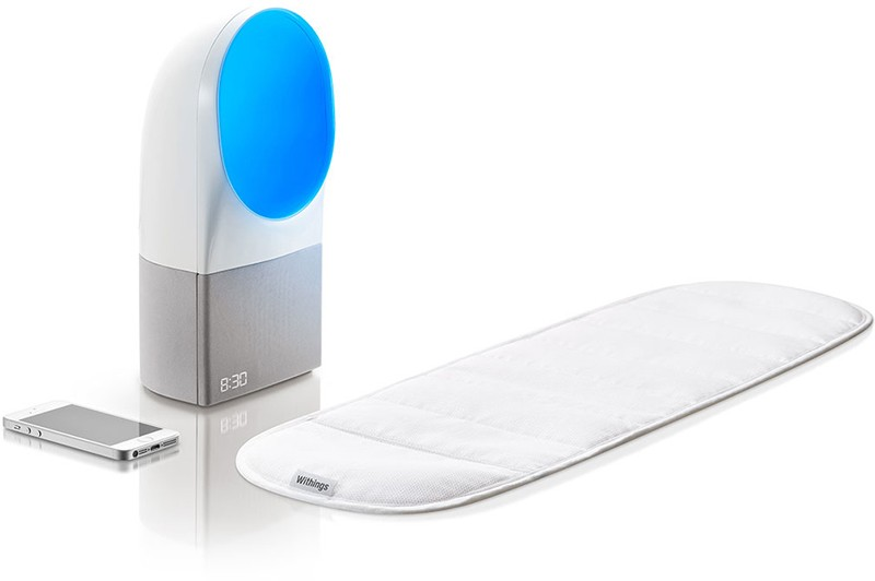 Withings-Aura-Pack