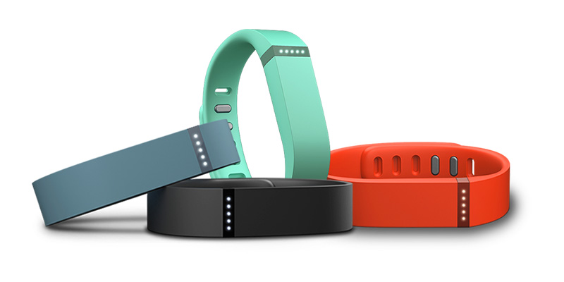 Bracelets_connectes_Flex_Fitbit