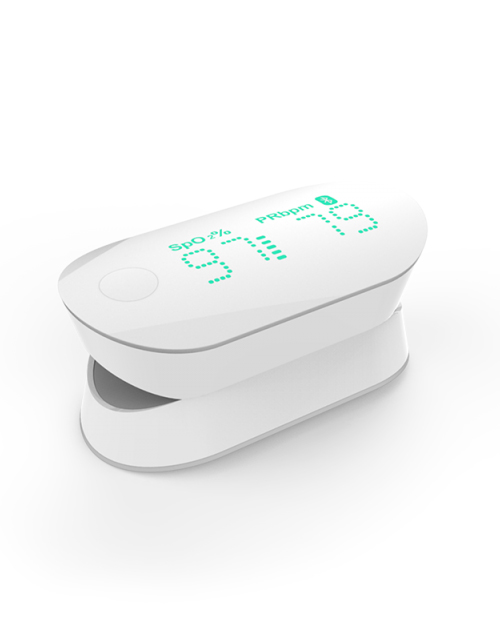 wireless-pulse-oximeter