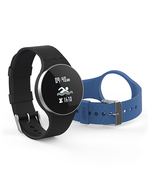 Bracelet-Wave-AM4-iHealth-03
