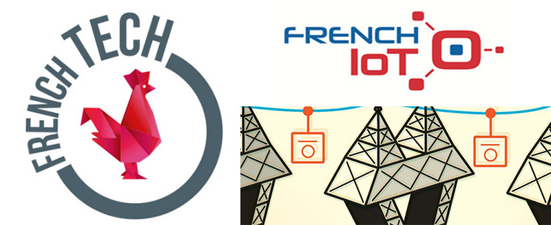 French_Tech_French_iot